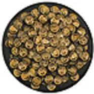 Hoard Scarab Larva Swarm - 26 Thumb Nail
