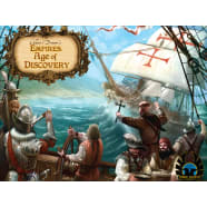 Empires: Age of Discovery Thumb Nail
