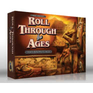 Roll Through the Ages: The Bronze Age Thumb Nail