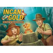 Incan Gold Thumb Nail