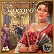 Rococo Thumb Nail