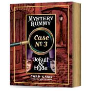 Mystery Rummy: Jekyll & Hyde Thumb Nail