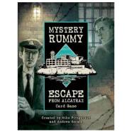 Mystery Rummy: Escape from Alcatraz Thumb Nail