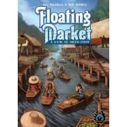 Floating Market Thumb Nail