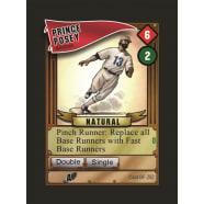 Baseball Highlights: 2045 - Big Fly! Expansion Thumb Nail