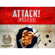Attack! Deluxe Thumb Nail