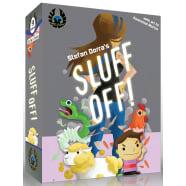 Sluff Off! Thumb Nail