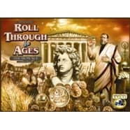 Roll Through the Ages: The Iron Age with Mediterranean Expansion Thumb Nail