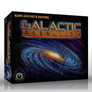 Empires: Galactic Rebellion Thumb Nail
