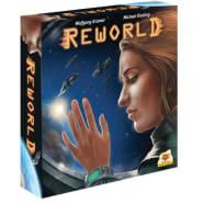 Reworld Thumb Nail