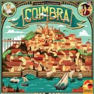 Coimbra Thumb Nail