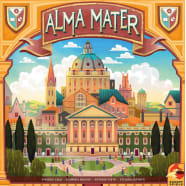Alma Mater Thumb Nail