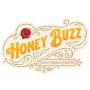 Honey Buzz: Deluxe Upgrade Kit Thumb Nail