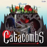 Catacombs (Ding & Dent) Thumb Nail