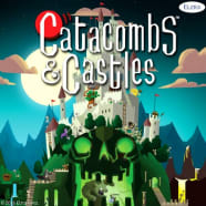 Catacombs & Castles Thumb Nail
