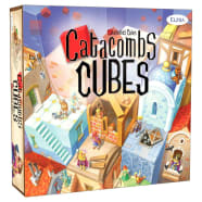 Catacombs Cubes Thumb Nail