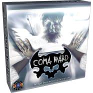 Coma Ward Thumb Nail