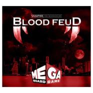Vampire: The Masquerade - Blood Feud Thumb Nail