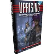 Uprising: The Dystopian Universe RPG Thumb Nail