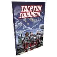 Fate: Tachyon Squadron Thumb Nail