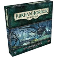 Arkham Horror LCG: The Dunwich Legacy Deluxe Expansion Thumb Nail