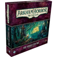 Arkham Horror LCG: The Forgotten Age Deluxe Expansion Thumb Nail