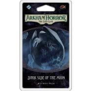 Arkham Horror LCG: Dark Side of the Moon Mythos Pack Thumb Nail
