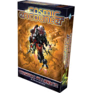 Cosmic Encounter: Cosmic Alliance Expansion Thumb Nail