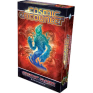 Cosmic Encounter: Cosmic Storm Expansion Thumb Nail