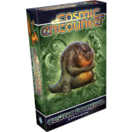 Cosmic Encounter: Cosmic Dominion Expansion Thumb Nail