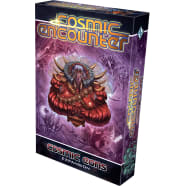 Cosmic Encounter: Cosmic Eons Expansion Thumb Nail