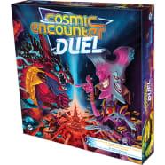 Cosmic Encounter: Duel Thumb Nail