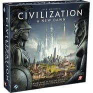 Sid Meier's Civilization: A New Dawn Thumb Nail