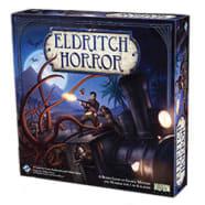 Eldritch Horror Thumb Nail