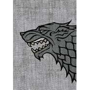 House Stark Sleeves Thumb Nail