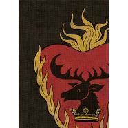 Stannis Baratheon Sleeves Thumb Nail