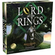 The Lord of the Rings: Anniversary Edition Thumb Nail