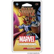 Marvel Champions: Doctor Strange Hero Pack Thumb Nail