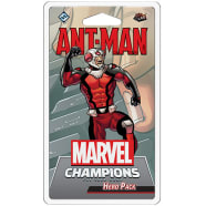 Marvel Champions: Ant-Man Hero Pack Thumb Nail