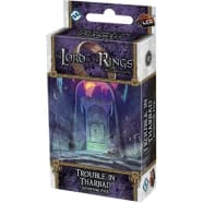The Lord of the Rings LCG: Trouble in Tharbad Adventure Pack Thumb Nail