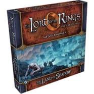 The Lord of the Rings LCG: The Land of Shadow Saga Expansion Thumb Nail