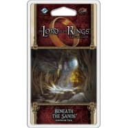 The Lord of the Rings LCG: Beneath the Sands Adventure Pack Thumb Nail
