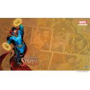 Marvel Champions LCG:  Doctor Strange Game Mat Thumb Nail