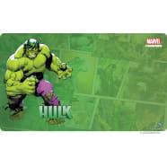 Marvel Champions LCG: Hulk Game Mat Thumb Nail