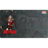 Marvel Champions LCG: Ant-Man Game Mat Thumb Nail