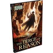 Arkham Horror LCG: The Dirge of Reason Thumb Nail