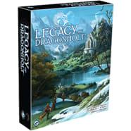 Legacy of Dragonholt Thumb Nail