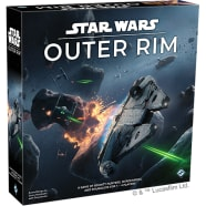 Star Wars: Outer Rim Thumb Nail
