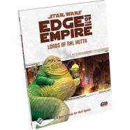 Star Wars: Edge of the Empire: Lords of Nal Hutta Thumb Nail