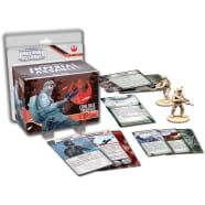 Star Wars Imperial Assault: Echo Base Troopers Ally Pack Thumb Nail